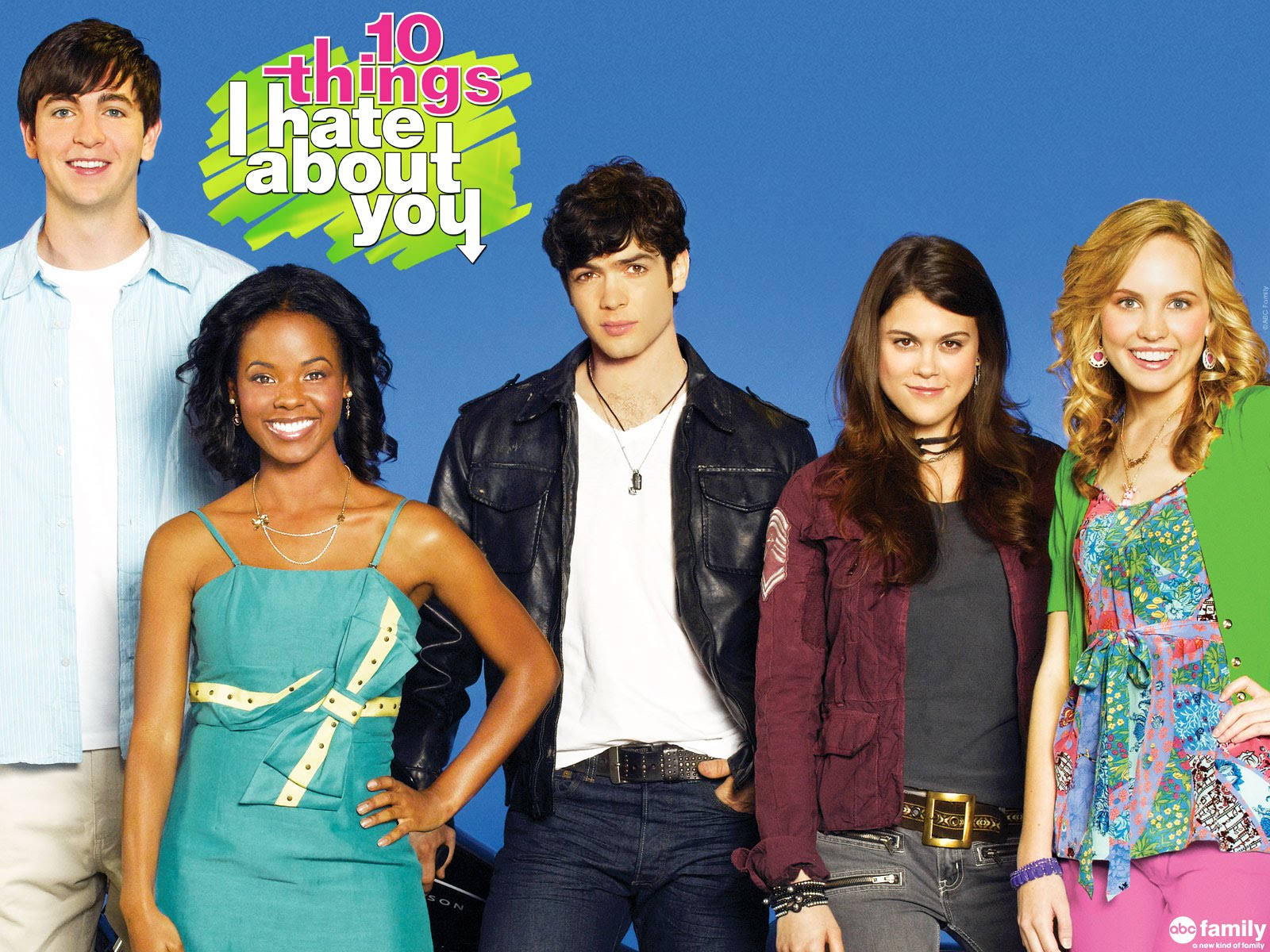 ten things i hate about you watch online free