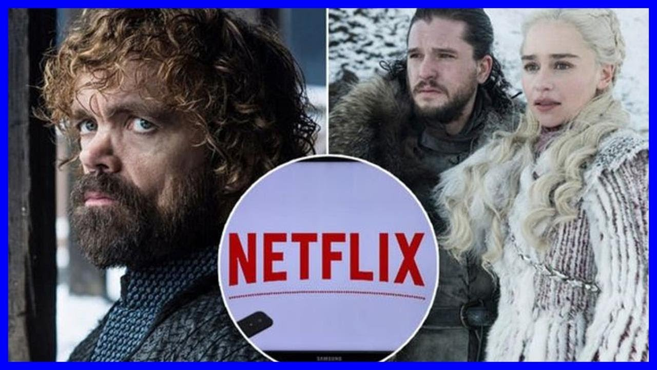 Bs Stream Game Of Thrones