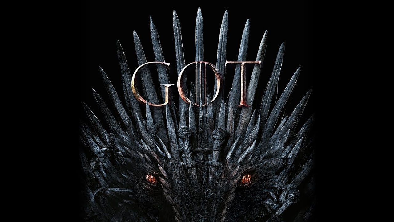 Game Of Thrones Staffel 8 Folgenlänge