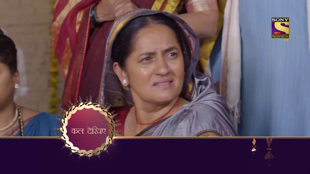 Mere Sai - ???? ???? - Ep 643 - Coming Up Next | Watch Tv ...